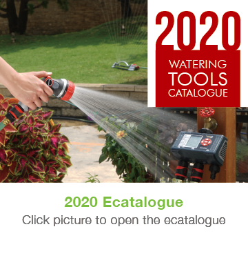 2020 Ecatalogue